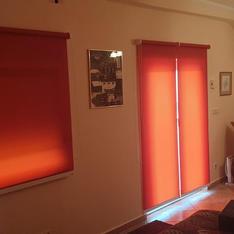 Interiores021.jpeg