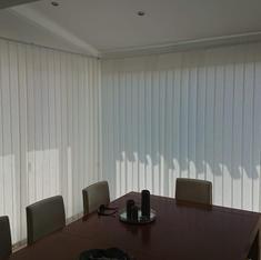Interiores001.jpeg