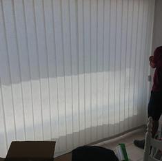 Interiores004.jpeg