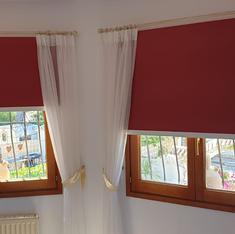 Interiores014.jpeg
