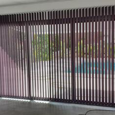 Interiores011.jpeg