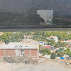 Bajantes017.jpeg