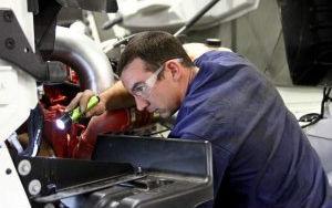 Truck-Mechanic-300x202.jpg
