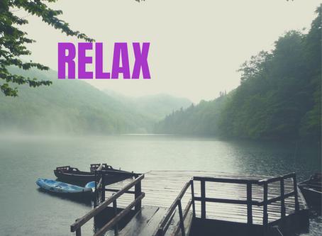 Der tägliche Wahnsinn und wie du mit 2 einfachen und wirksamen Tipps dein Stresslevel reduzierst