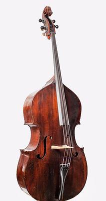 Ich bin Jakob Motter Geigenbauer Berlin. Ich repariere Geigen, Viola, Cello und Kontrabass. Gerne Restauriere ich Ihre Streichinstrumente . Ich bin Spezialist für Ton Einstellungen und Neubau. Gerne gebe ich Ihnen eine Beratung zum Verkauf Ihres Instrumentes.