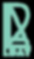 LDAY Logo Web v.png