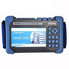 JW3302F-S2 OTDR 2.jpg