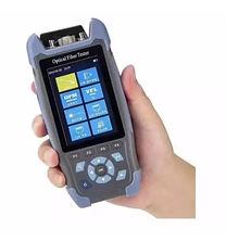 JW3302S Mini-Pro OTDR.jpg