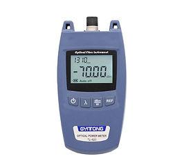 01-Medidor de Potencia TL-520.JPG