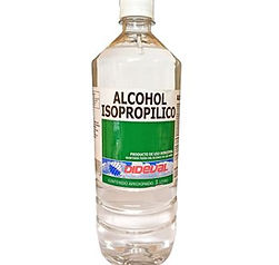 01-Alcohol.JPG