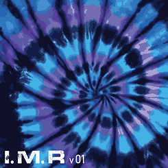 IMR v01.png