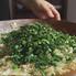 양배추 만두 | 달큰한 감칠맛이 가득 | EASY VEGAN CABBAGE MANDU | VEGAN KOREAN RECIPE