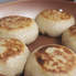 양배추 가득, 왕만두 굽빵 | Full of cabbage, wang mandu ppang!