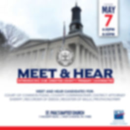 2019 Primary Candidate Event Flyer.JPG