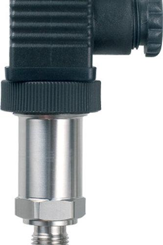 Water Pressure Sensor PPI1.HA