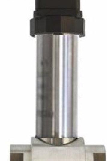 Water Differential Pressure Sensor PPE1.BDa