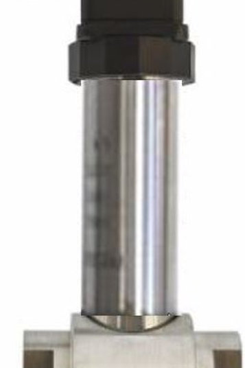 Water Differential Pressure Sensor PPE1.CDa
