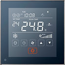 FCU Touch Thermostat