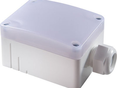 Outdoor Light Sensor LOW1.AAa