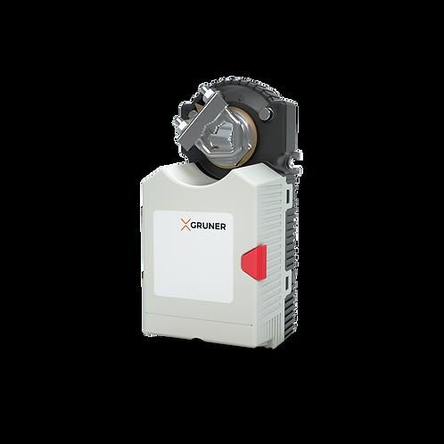 Damper Actuator 227-230-10