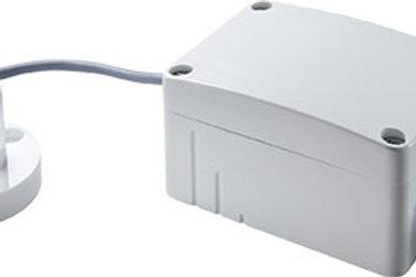 Ceiling Light Sensor LRC1.BA