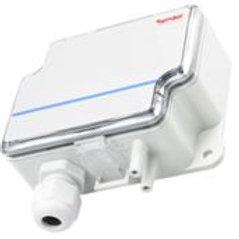 Air Differential Pressure Sensor PDE1.EA
