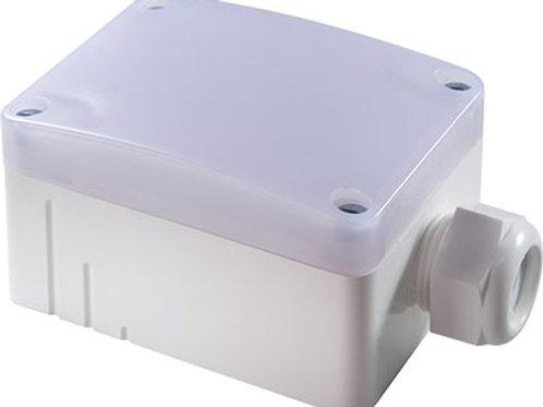 Outdoor Light Sensor LOW1.AA