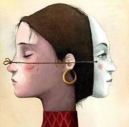 La terapia Gestalt