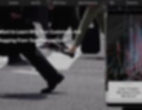 Screen Shot 2020-04-17 at 2.22.22 PM.png