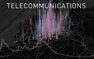 Beyond Communication – Smart Way to Sell Data
