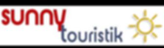 SUNNY Touristik