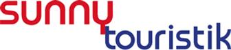 sunny-touristik-logo.png