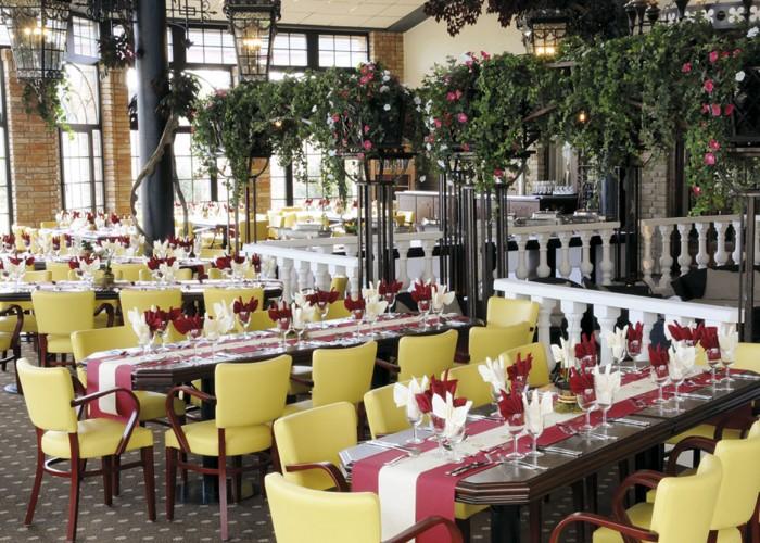 restaurant1a