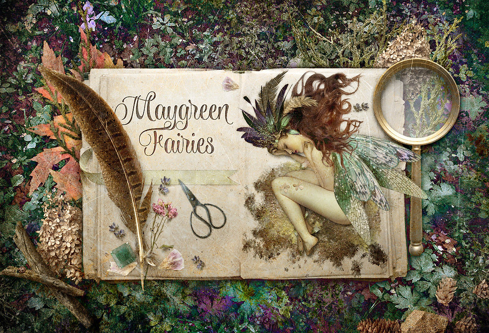 Maygreen-Fairies_HEADER.jpg
