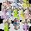 "Thumbnail: Maygreen Mermaid ""Merbaby"""