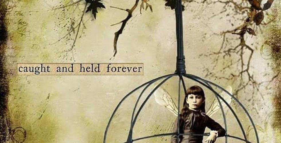 Caught & Held Forever