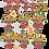 """Thumbnail: Maygreen Fairy """"Iris"""""""