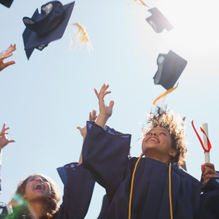 Going To College Debt-Free: 8 Things You Must Do