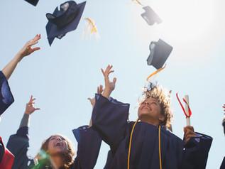 TOEFL ou IELTS: Conheça as diferenças e saiba como escolher qual exame fazer
