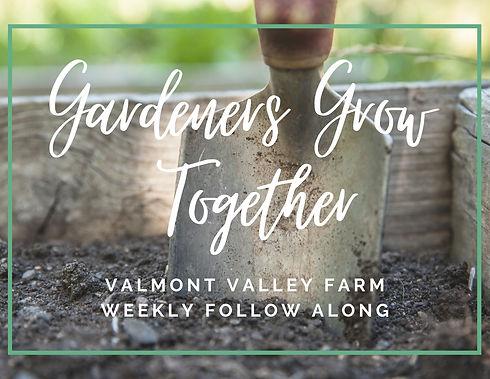 Gardeners Grow Together-1.jpg
