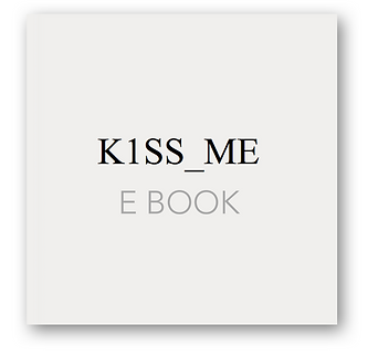 K1SS_ME E-BOOK IMAGE.png