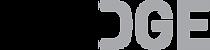 Logo_BRIDGE_bw.png