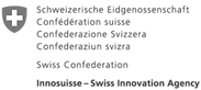 EN_Innosuisse_Logo_Original.png