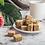 Thumbnail: YES026 紅茶威化餅50g