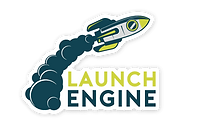 launchengine.png