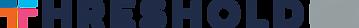 threshold360 logo.png