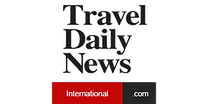 travel daily news logo.png