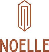 Noelle Logos_LockUp.jpg