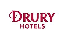 drury hotels.png