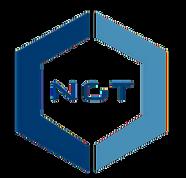 logo%252520colored%2525202_edited_edited